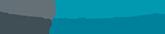NANOFORM Logo